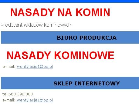 kontakt_nasadynakomin